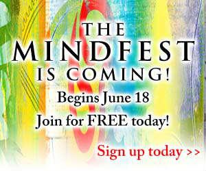 image-ultimate you mind fest 2012